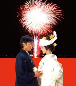 bridal_fireworks